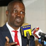 Ecobank : interrogations suite à des résultats 2015 en chute de 81%