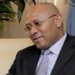 Mamadou Igor Diarra nouveau DG de BOA Sénégal