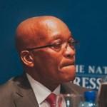 En dépit de ses excuses, Jacob Zuma toujours sous pression