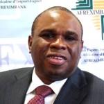 Abidjan, rencontre sur les systèmes de paiement africains