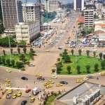 Cameroun, une conférence pour attirer les investisseurs