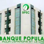 Togo : nouvelle reconstitution du capital de la BPEC