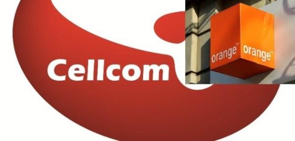 logo-Cellcom-630x300