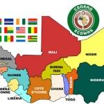 Le Nigeria, le Ghana et le Niger, les 3 premières puissances militaires en Afrique de l'ouest (rapport)
