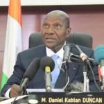 L'axe Côte d'Ivoire-Union européenne s'affermit en 2015