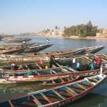 Le Sénégal, 11éme des pays africains les plus attractifs