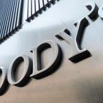 Le Gabon ne craint aucun des risques mentionnés par Moody's (gouvernement)