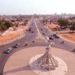 Togo: La dette publique en hausse d'environ 19 % en 2015