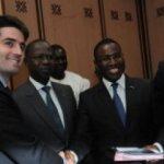 Sénégal: Proparco injecte 34,5 millions d'euros dans Senergy