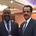 La BRVM veut développer la finance islamique
