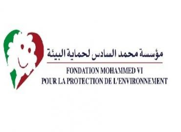 logo_fm6