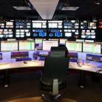 La Côte d'Ivoire va autoriser 10 chaînes de télévisions privées