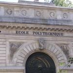 4 Ivoiriens admis à l'Ecole Polytechnique de Paris