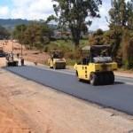 Transport : la BAD débloque 245 millions de dollars pour l'Ouganda et le Rwanda