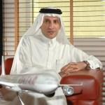Aérien: Qatar Airways confirme son intérêt pour la RAM