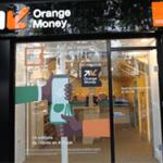 Orange et Aleda s'associent pour faciliter les transferts d'argent vers l'Afrique et en métropole