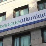 La Banque Atlantique, élue meilleure banque d'Afrique de l'Ouest