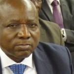 Burkina: Vers un changement de dénomination de Wari Bank International