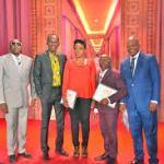 Canal+ annonce de nouveaux programmes pour ses abonnés en Afrique