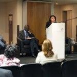 Lancement d'un programme conjoint de Master de recherche en politique industrielle