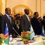 APE: la SADC se jette dans les bras de l'Union Européenne