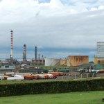 Cameroun: La SONARA vend 69 milliards de F Cfa d'obligations sur Bourse de Douala