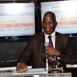 Côte d'Ivoire : Jacques Assahoré nommé directeur général du Trésor après appel à candidatures