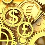 Les investissements directs étrangers en Afrique ont chuté de 4 milliards de dollars en 2015, selon la CNUCED