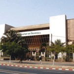 Sènégal: la BCEAO se désengage de la BHS