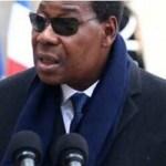 Bénin: le lourd héritage économique de Yayi Boni (FMI)