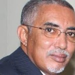Mauritanie : le patronat dénonce une immixtion du Premier ministre