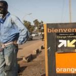 Orange -Airtel Burkina Faso: il aura fallu 6 mois de pourparlers