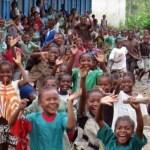 Panafricanisme : une stratégie gagnante pour renforcer l'Afrique