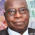 Trois diplomaties consacrent 470 milliards de FCFA au Togo