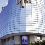Bourse: clôture anticipée de l'IPO de Marsa Maroc