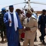Mali: Moussa Mara soigne son image à Paris