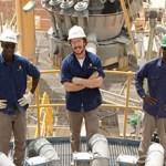 Teranga Gold et la famille Mimran s'offrent l'or de Banfora au Burkina Faso