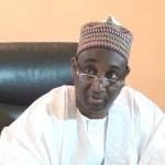 Cameroun- La Sodecoton a un nouveau directeur général