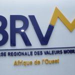 La Bourse d'Abidjan friande de l'agroalimentaire