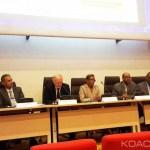 Lancement du club africain des entrepreneurs à Abidjan