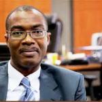 La BAD affiche ses projets pour le Togo