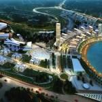 Côte d'Ivoire: Des banques arabes accordent un prêt concessionnel de 282 milliards FCFA pour la Baie de Cocody