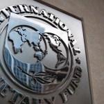 Le FMI abaisse à 1,6% sa prévision de croissance pour l'Afrique subsaharienne