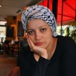 """Livre/ Houria Bouteldja : """"Les Blancs, les juifs et nous"""""""