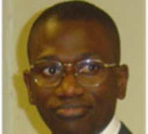 Ndiakhate-NGom