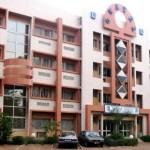 Burkina Faso: insolente santé pour Onatel
