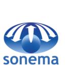 ONSTREAM GROUP choisit SONEMA pour connecter ses bureaux au Gabon