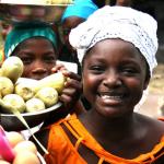 La Côte d'Ivoire va expérimenter le modèle de type RSA au profit de 35000 ménages vulnérables
