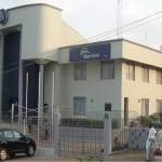La Banque Centrale du Nigeria prend le contrôle de Skye Bank