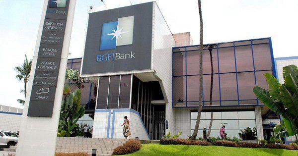 bgfibank-libreville-gabon-600x315